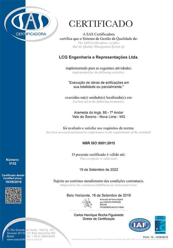 Certificado-ISO9001-2019