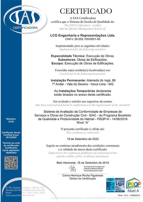 Certificado-pbqp-2019